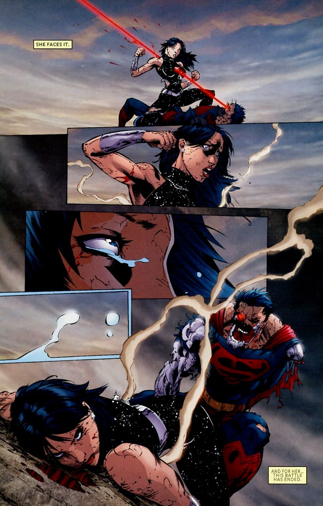 Death_of_Donna_Troy_002