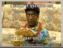 The Chicken & Jollof Rice Show – Cos BeIllin'