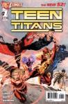 Teen_Titans_Vol_4_1