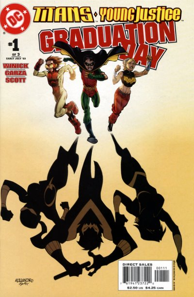 Titans_-_Young_Justice_1