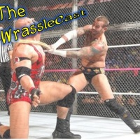 The WrassleCast, Episode 10: CM Punk