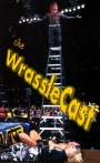 The WrassleCast, Episode 11: Tables, Ladders and Slammys f/Keith Holt, Jr. of Ring Time ProWrestling