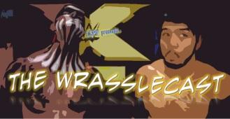 WrassleCast12-BalorItamiNXT