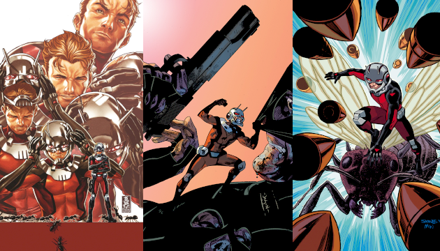Ant-Man-1-Covers-10.14.14