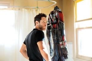 Ant-Man-11-600x400
