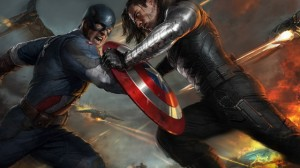 cap_vs_wintersoldier-640x359