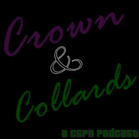 Crown & Collards_v2