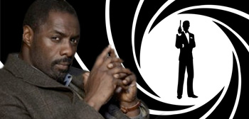 What do we think of Stringer Bell as James Bond? Tune in and hear our varied opinions.