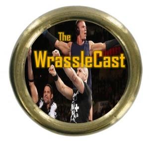 WrassleCast16-BrassRingsClub