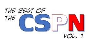 BestofCSPNv1