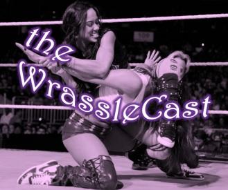 WrassleCast17-AJLee
