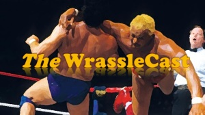 WrassleCast19-ButchReed