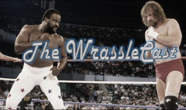 WrassleCast20-JYD