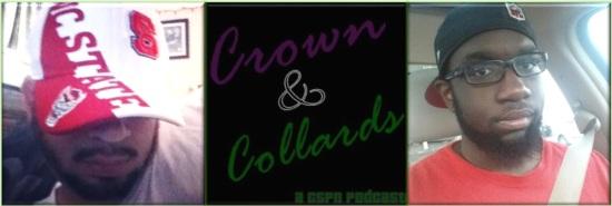Crown&Collards_Dan&Jeremey