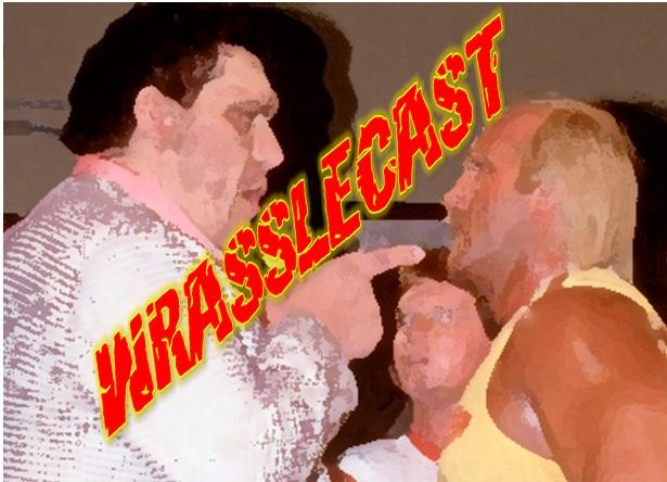 WrassleCast22-AndreHogan