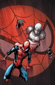 Amazing_Spider-Man_Vol_3_17_Textless-664x1024