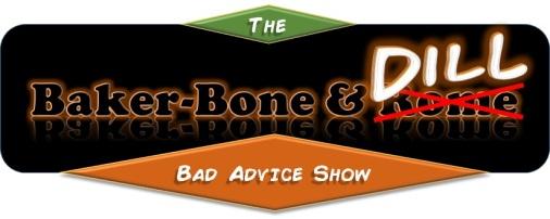 BAS BakerBone&Dill
