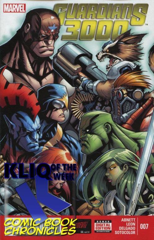 Guardians3000KotW