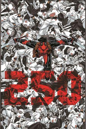 portrait_uncanny Deadpool