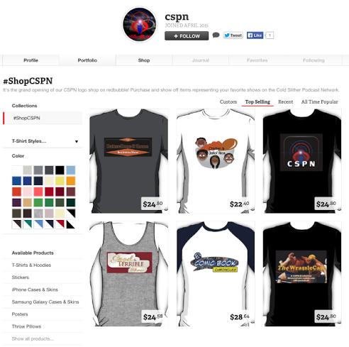 ShopCSPN2