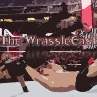 The WrassleCast, Episode 25: Suplex City, B*%ch!