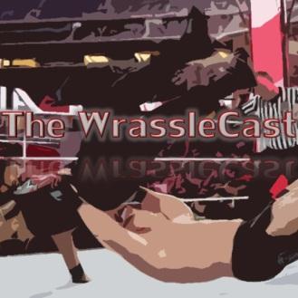 WrassleCast25-SuplexCity