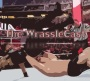 The WrassleCast, Episode 25: Suplex City, B*%ch!