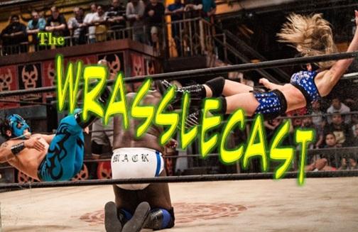 WrassleCast26-LuchaUG