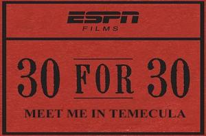 MeetMe30for30