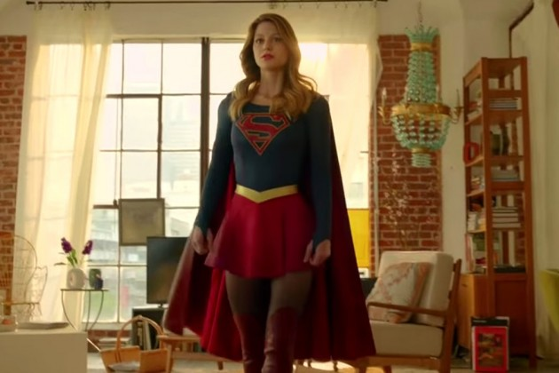 Supergirl-Trailer-630x420