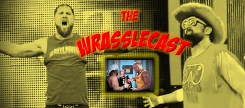 WrassleCast31-MegaPowersGenerations