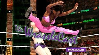 WrassleCast32-SmackDownNayNay
