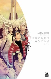 BrokenWorld_001_A_Main-666x1024