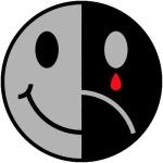 happysadface
