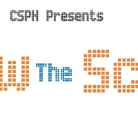 CSPN presents Know the Score: Week 5
