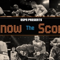 CSPN presents Know the Score: The State of Boxing