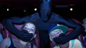 ninja_cinema