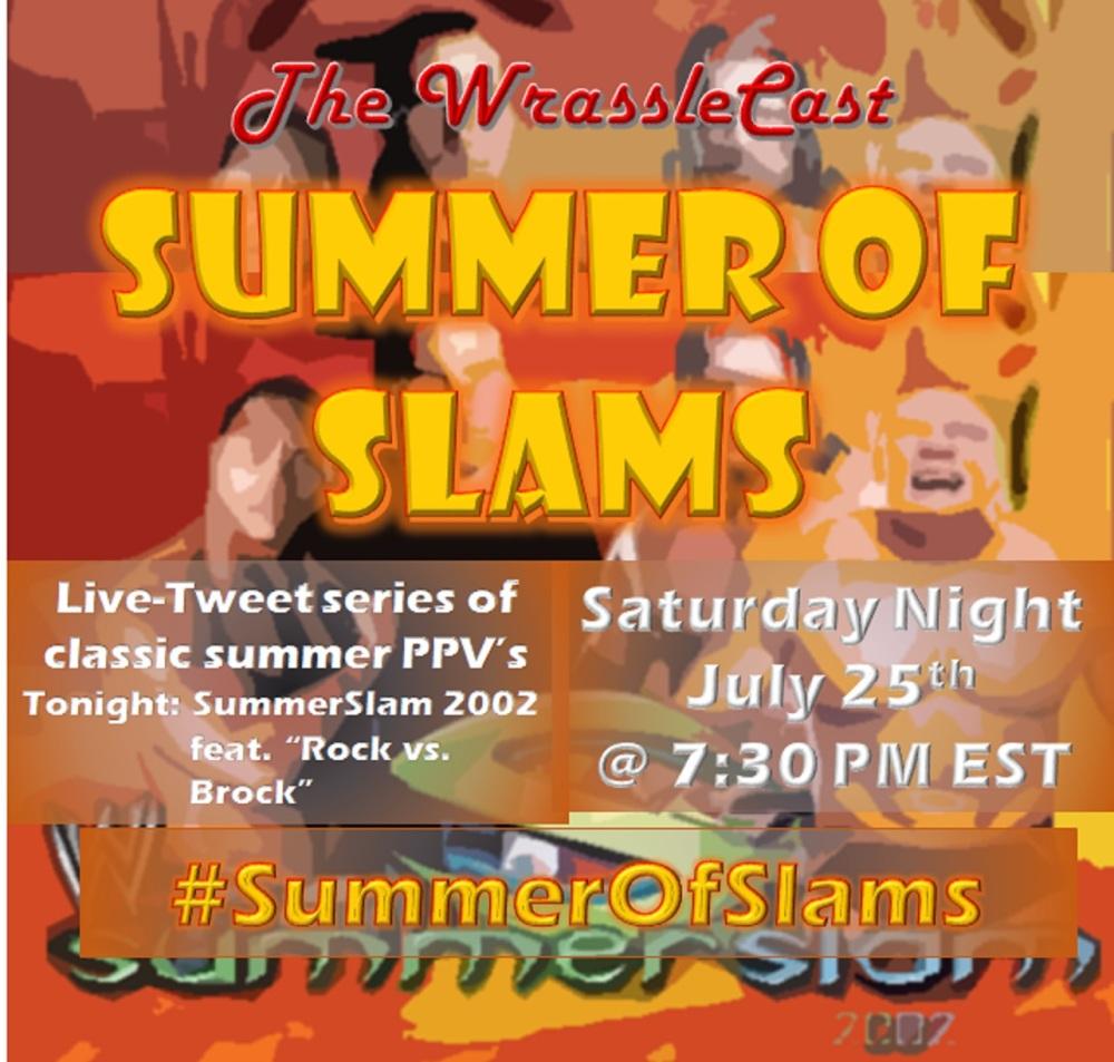 SummerofSlams1