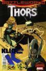 Comic Book Chronicles130