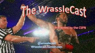 WrassleCast38-JayLethal