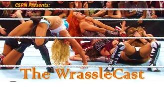 WrassleCast39-NXTDivaCallups