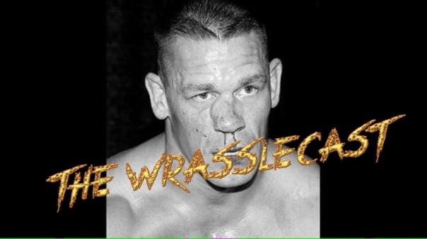 WrassleCast41-CenaNose