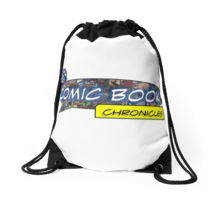 CBChron_drawstring_bag
