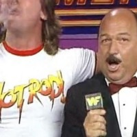 The WrassleCast, Episode 42: Rowdy Roddy Piper
