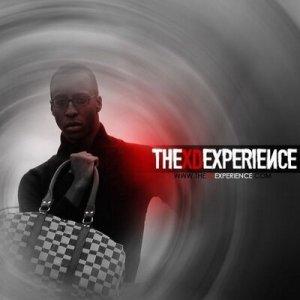 TheXDExperience
