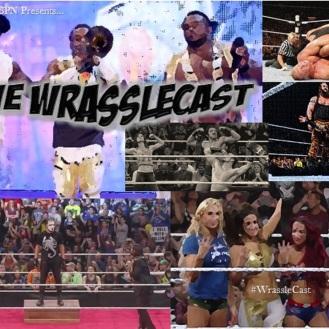 WrassleCast45-BrooklynBaby