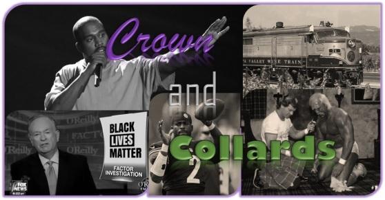 Crown&Collards49