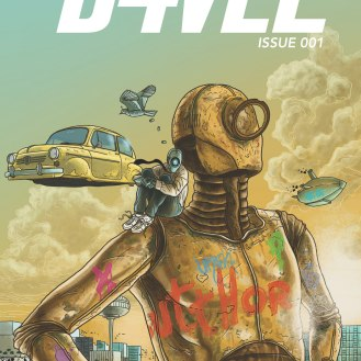 D4VE201-cover