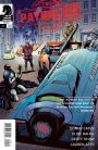 Comic Book Chronicles 136 featuring writers Donny Cates and Eliot Rahal (ThePaybacks)