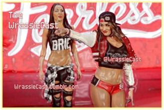 WrassleCast47-Bellas